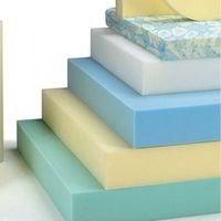 Plancha de espuma pur para tapizar de 25 kg m de densidad - Esponja para tapizar ...