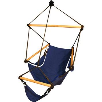 Hamaca n utica o hamaca silla tienda on line for Silla hamaca colgante
