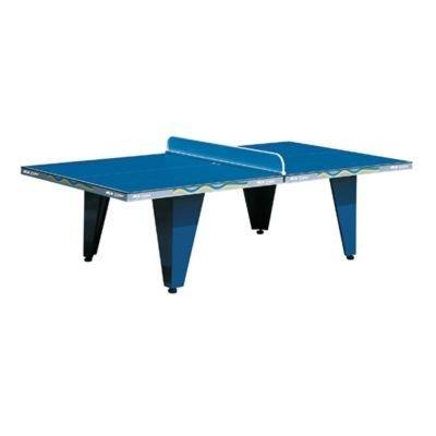 Mesa de ping pong exterior 39 tabarca 39 accesorios deportivos for Mesa de ping pong exterior