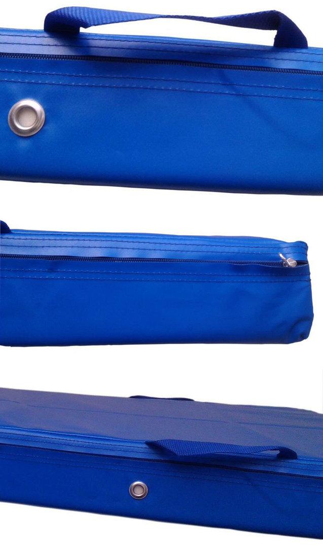 Colchonetas de gimnasia densidad 20kg m colchoneta gimnasio for Colchonetas para gimnasia