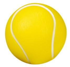 53e8c7e0e Mini Pelota Tenis Foam – Redes Deportivas On-Line