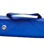 Colchonetas para gimnasio redes y accesorios deportivos for Colchonetas para gimnasia