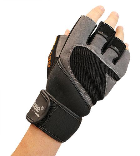 Unisex Adulto Pro Touch Teambag Force Bolsa de Mano