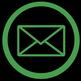 Email de Redes Deportivas Online