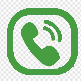 telephone-call-icon